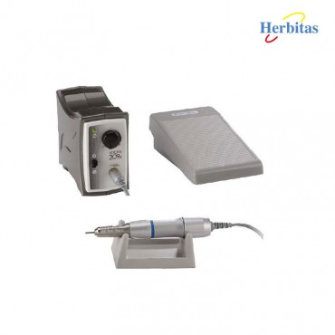 Micromotor strong