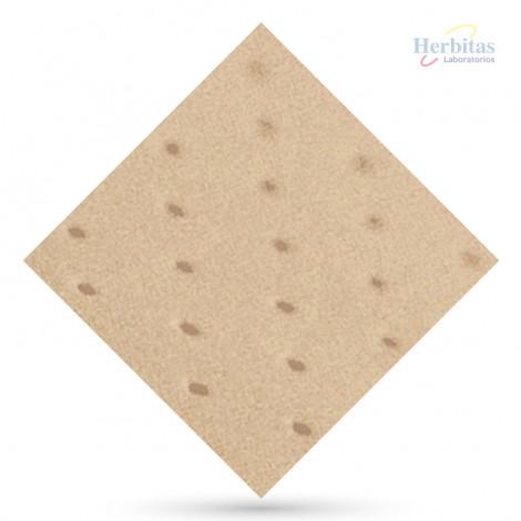 Herbimed Perforado