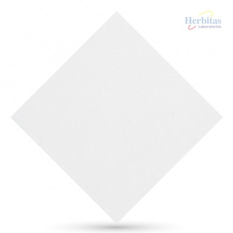 Resina hydroplast Liso