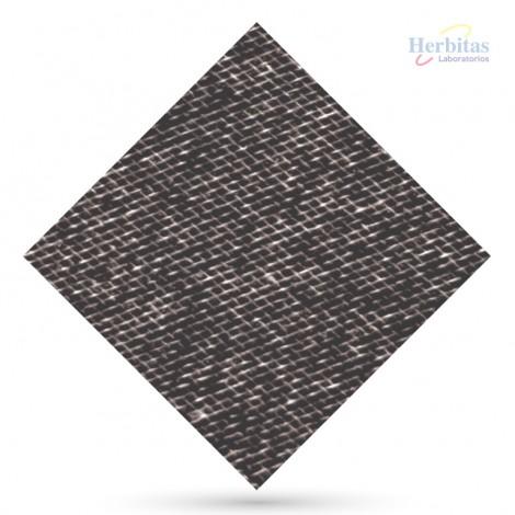 Resina negra flexible