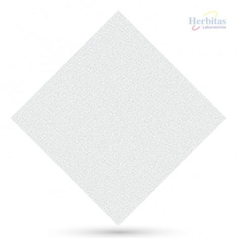 Evaglobe-10 mm