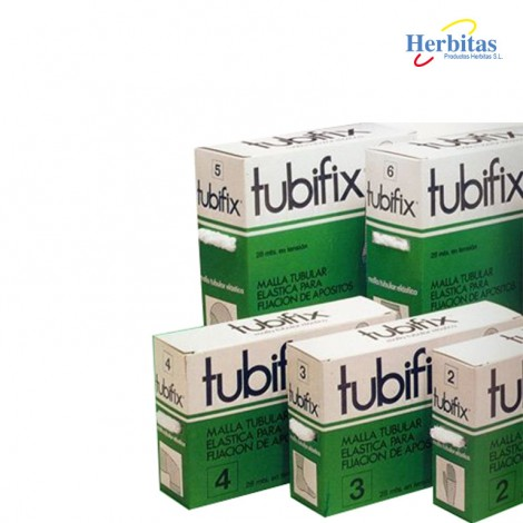 Tubifix S Talla 3