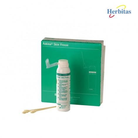 Histofreezer Askina Spray