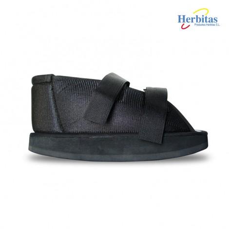 Zapato Enyesado-XS