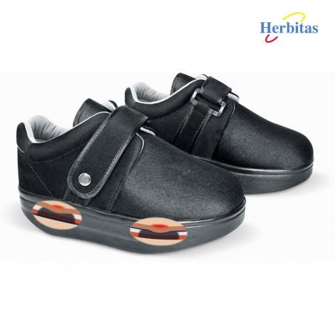 Darco calzado