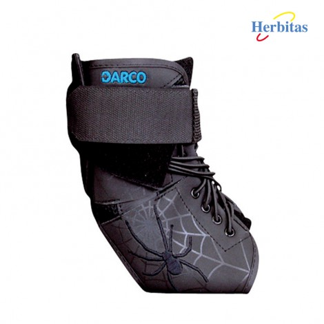 Darco Spider Brace-XS