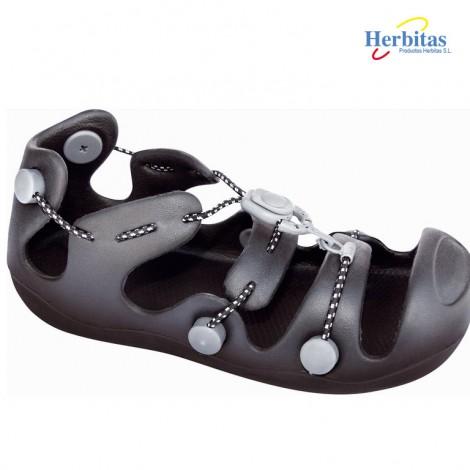 cast shoe