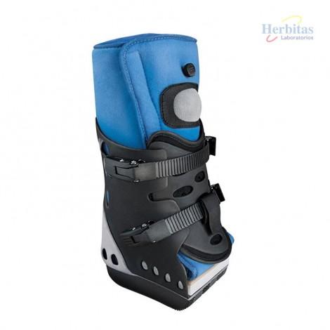 Darco Body Armor Pro Term ferula muñon pie