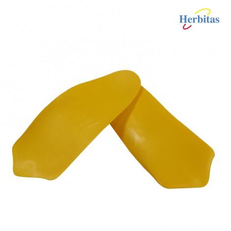 Plantillas yellow
