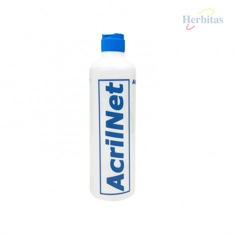 AcriNet