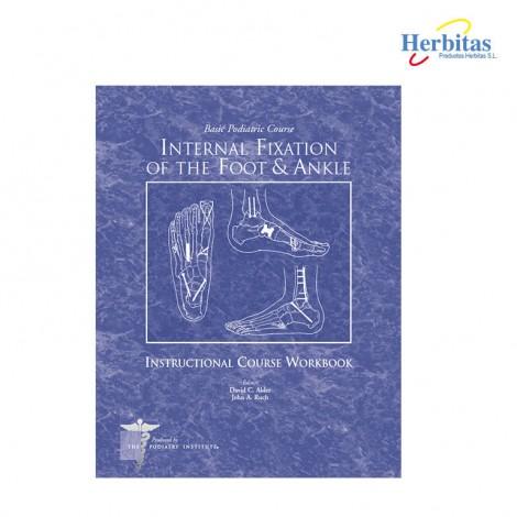 Manual Quirurgico de Fijación Interna