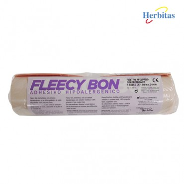 fleecy bon