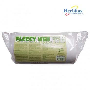 Fleecy Web Rollon