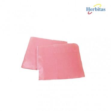 Plancha polímero