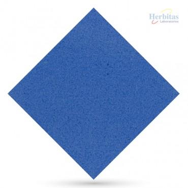 Lunalastik Azul
