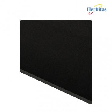 HSL Transpirable Negro