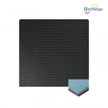Plancha Graphite Negro