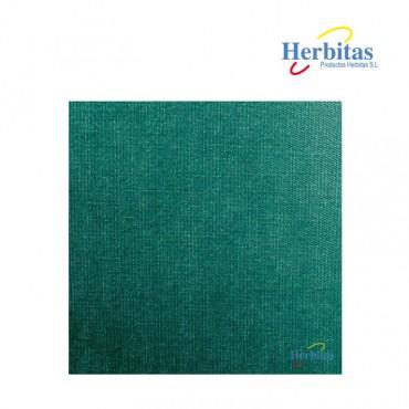 Herflex Verde