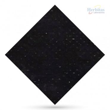 Resina Antideslizante negra
