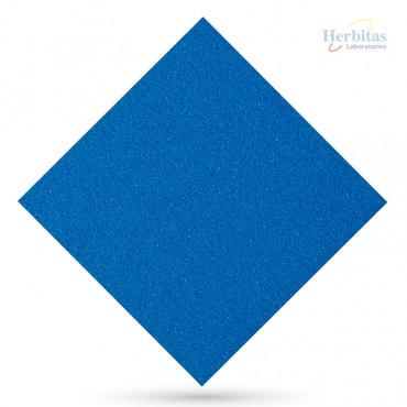Podiamic 100 Azul