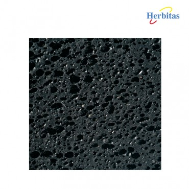 Podiane I +-Negro 2 mm