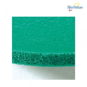 Podiane I +-Verde 2 mm