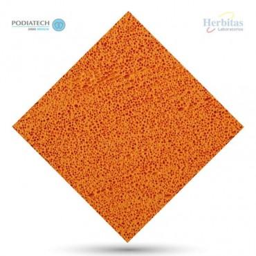 Dynatene Naranja 3 mm