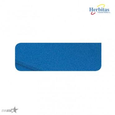 Evastar Premium Soft 30º SH azul