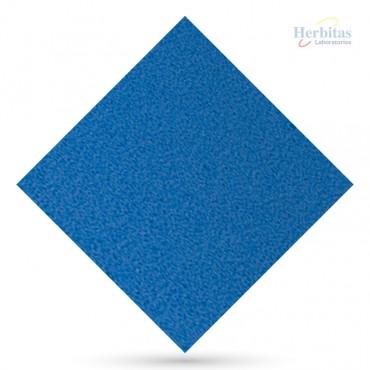 Evastar premium azul