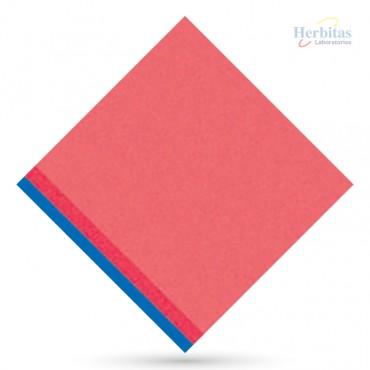 Herbiprex Dual Layer