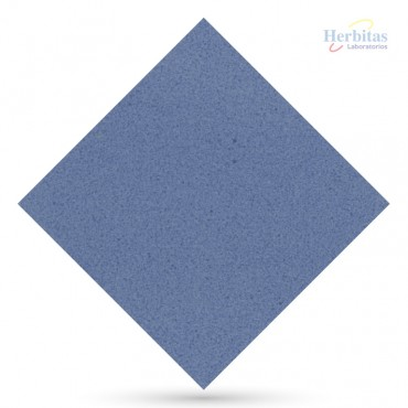 Astro Form 15 Azul