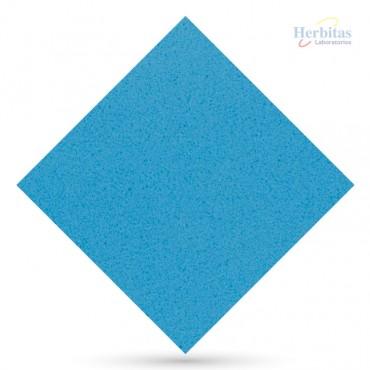 Capitoner Azul