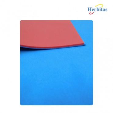 Herbiprex Forrado Microfibra