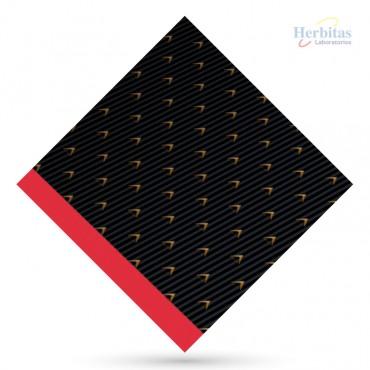Herbiprex X-Static