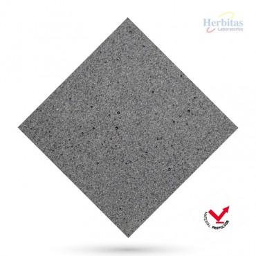 forro-plantilla-evastar-propulsor-gris-herbitas
