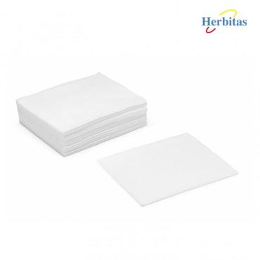 toallas absorbentes