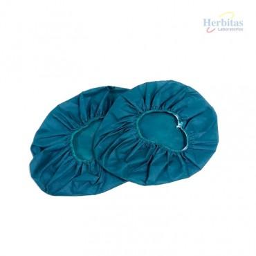cubrezapatos reutilizable lavable herbitas