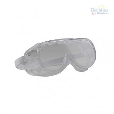 gafa protección cirugia