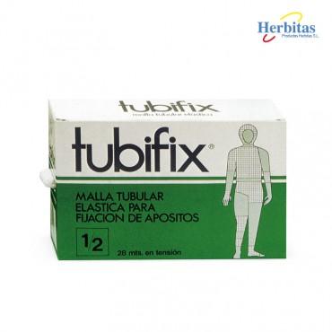 tubifix