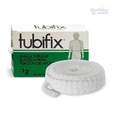 Tubifix s