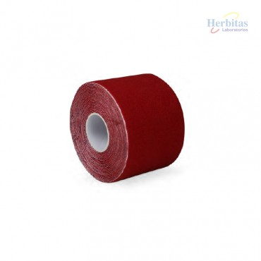 tape rojo