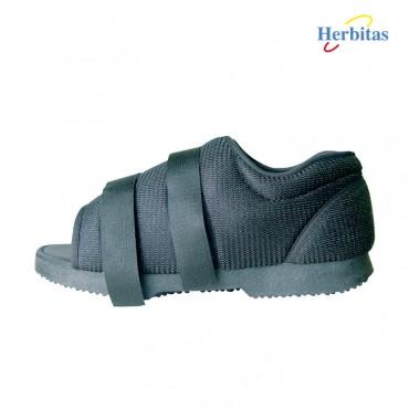 Calzado Quirurgico Herbitas