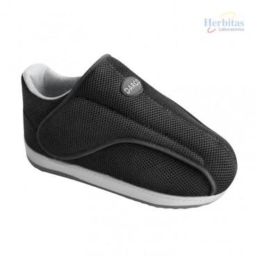 zapato postquirurgico darco