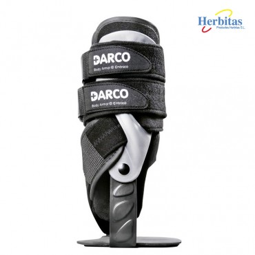 Darco Body Armor Embrace