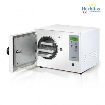 Autoclave energy clase N18  esterilización instrumental