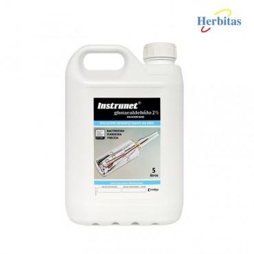 Desinfectante 5 L