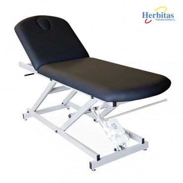 camilla fisioterapa eléctrica