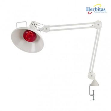 Lámpara Infrarroja INFRA PLUS 250