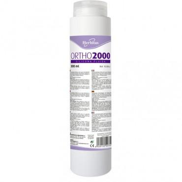Silicona Ortho 2000