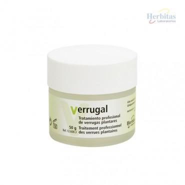 Verrugal Herbitas